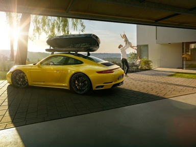 Porsche Tequipment 1d40323680e
